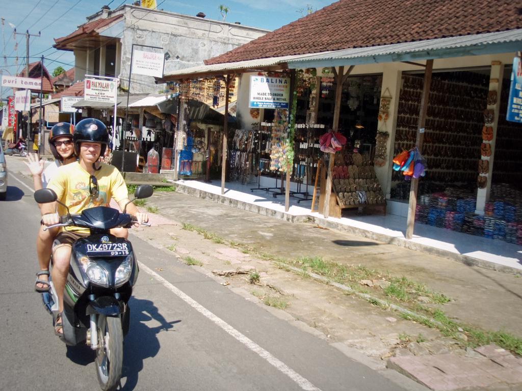 Bali may 2010.jpg