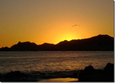 Cabo San Lucas México